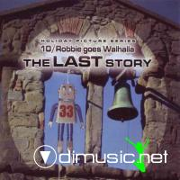 VA - Studio 33 the Last Story-Bootleg-2009