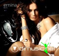 Emina - Vila (Full Album 2009)
