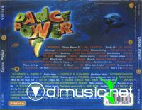 Dance Power 7