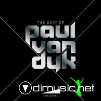 Paul van Dyk - Volume (3CD) (2009)