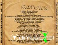 the compete motown singles vol 3.2