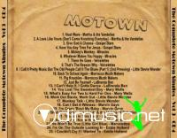 the complete motown singles vol 3.4