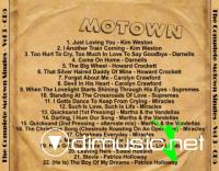 the complete motown singles vol 3.5