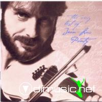 Jean-Luc Ponty - The Very Best of Jean-Luc Ponty