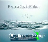Essential Classical Chillout - 3CD 2005