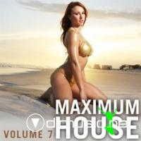 Maximum House Vol. 7 (2009)