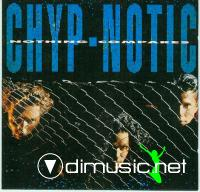 Chyp-Notic - If I Can't Have You (CDM)