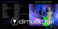 Den Harrow - Greatest HitMix 2009