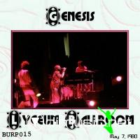 Genesis - As Good As Gold - Live At The Lyceum 1980