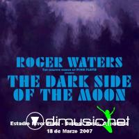 Roger Waters - Live In Argentina 18 03 2007