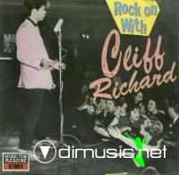 Cliff Richard - Rock On