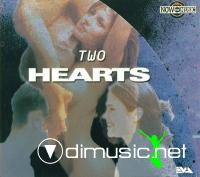 Various Artists - Now The Music Two Hearts