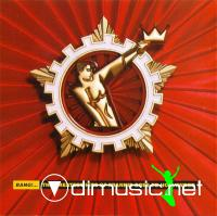 Frankie Goes To Hollywood - Greatest Hits