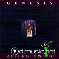 Genesis - Afterglowing
