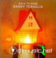 Back To Mine - Volume 3 - Danny Tenaglia