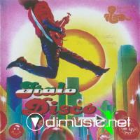 Italo Disco Collection vol 4 | Snake's Music