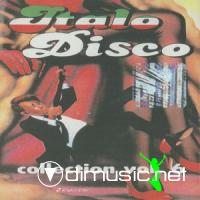 Italo Disco Collection vol 6 | Snake's Music