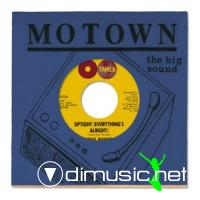THE COMPLETE MOTOWN SINGLES, VOL.5.1