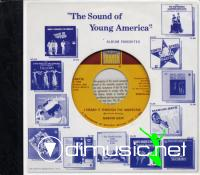 The Complete Motown Singles vol 8.3