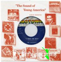 COMPLETE MOTOWN SINGLES, VOL. 9.1