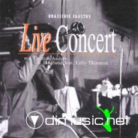 Thomas Anders - Live Concert