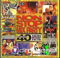 NON STOP MIX PARTY