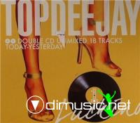 V.a. - Top Deejay: Volume 1 Luckino