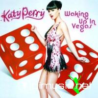 Katy Perry - Waking Up in Vegas (Remixes) (2009)