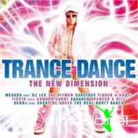 Trance Dance The New Dimension (2009)
