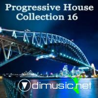 Progressive House Collection 16 (2009)