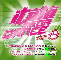 VA-Italo_Mega_Dance_Vol14-2009