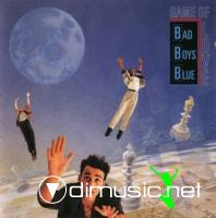 Bad Boys Blue_Game Of Love_1990