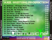 AXEL BREITUNG PRODUCTION PART 4