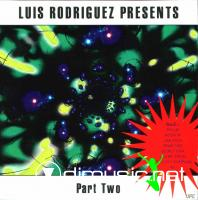 luis rodriguez presents part.02