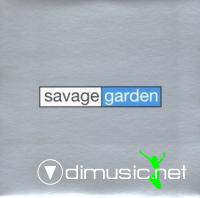 Savage Garden - I Want You '98