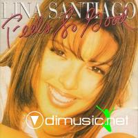 Lina Santiago - Feels So Good
