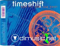 TIMESHIFT-don't u feel the beat