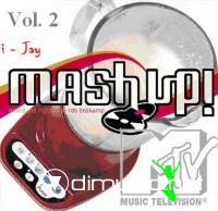 VA - MTV Mash Up Vol.2