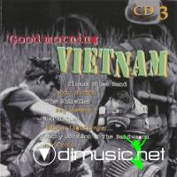Good Morning Vietnam cd3