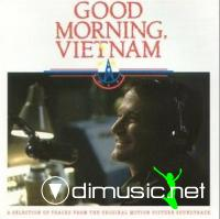 Good Morning Vietnam - Original Soundtrack