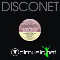 Disconet - Casey Jones' Eurodance Medley