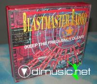 80s Radio (Keep The Frequency Clear) 2CD Set