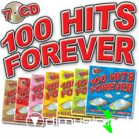 100 Hits For Ever