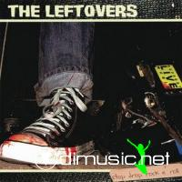 The Leftovers - Stop Drop Rock N Roll - 2005