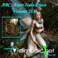 ABC...Euro-Italo-Disco vol.253