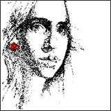 Cover Album of Laura Nyro - Discography 1966-2017 (29 albums)