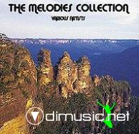 The Melodies Collection