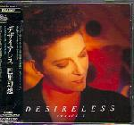 Desireless - Francois