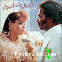 Peaches And Herb - Remember .1983