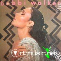 Bobbi Walker - Bobbi Walker ( 1982 )